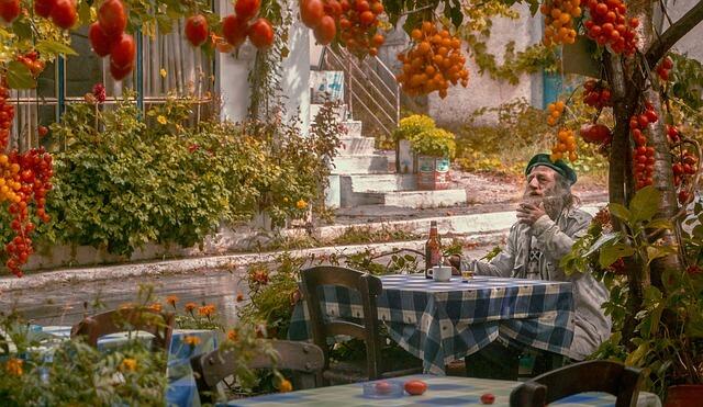 choroby pomidorów zwijanie liści