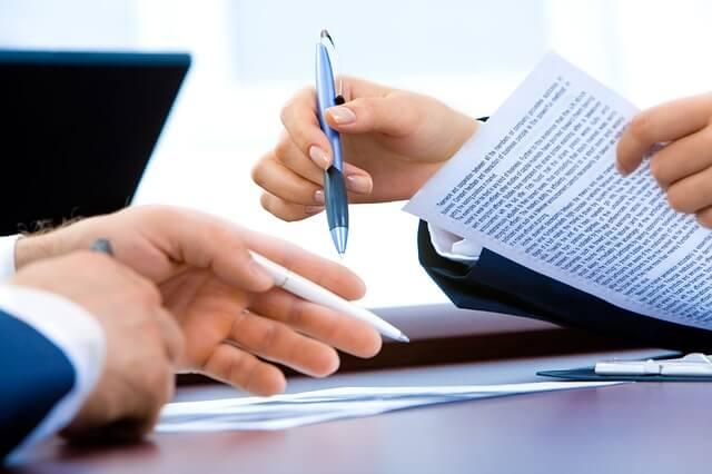 Jak sprawdzić księgę wieczystą ? Jak znaleźć akt notarialny mieszkania w internecie