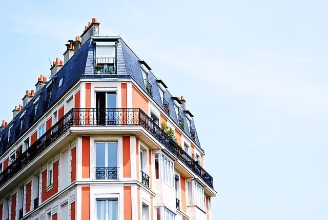 odbiór mieszkania na co zwracać uwagę