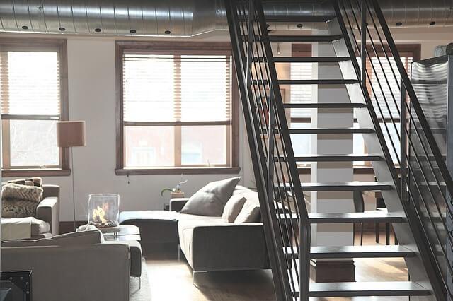 odbiór techniczny mieszkania a odbiór kluczy