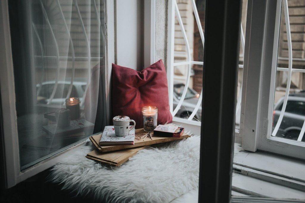 Trzy sposoby na świeże zapachy do domu