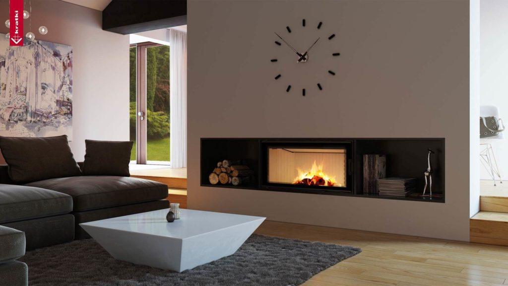 Mieszkanie w stylu nowoczesnym. Jak je urządzić i skąd czerpać inspiracje