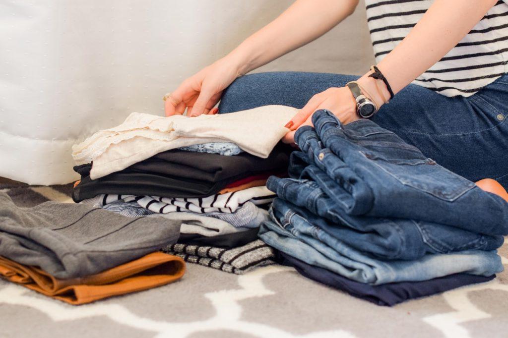Suszarka na pranie – jaką wybrać?