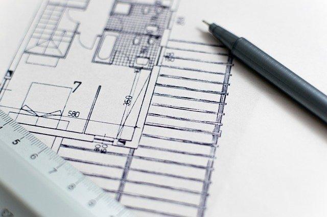 Solidna firma budowlana - jak ją sprawnie znaleźć?