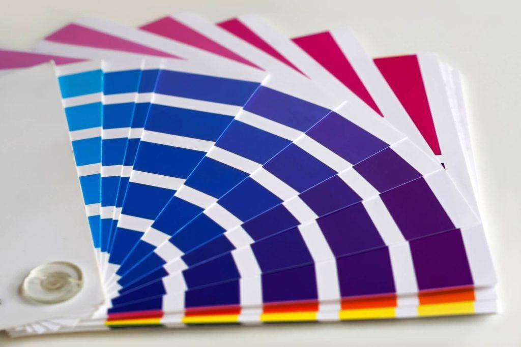 Farby akrylowe do ścian i ich właściwości. Jak wybrać najlepszą?