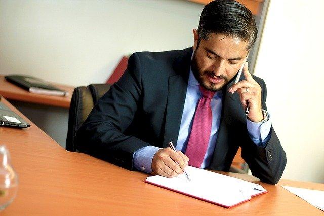 Umowy z lokatorami, czyli jak efektywnie wynająć mieszkania?