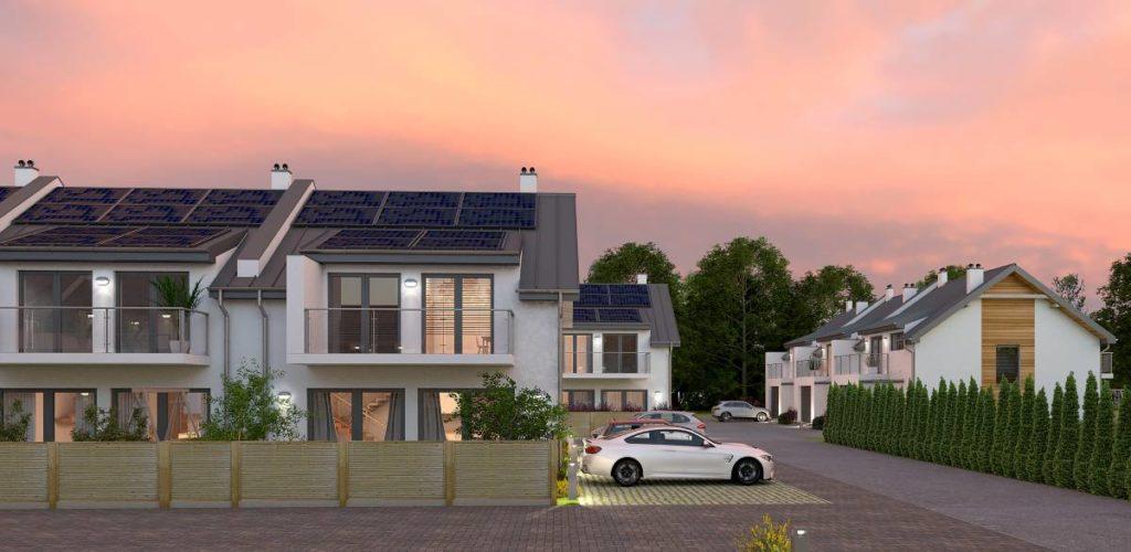 Czy warto kupić mieszkanie w stanie deweloperskim?